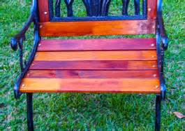 Upholstery Mackay by The Restoration Barn Mackay Furniture Restoration Qld