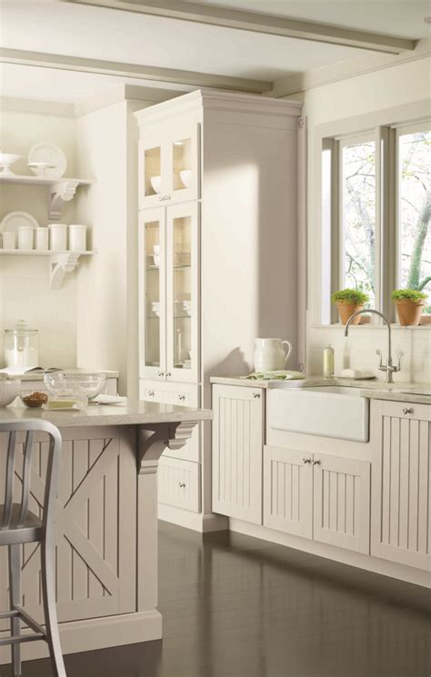 martha stewart purestyle cabinets a better cabinet reasons to consider martha stewart
