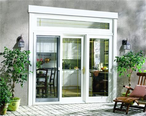 outswing patio doors menards exterior patio doors outswing patios home