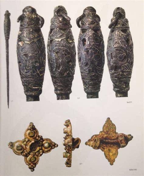 de 61 bedste billeder fra smykker fra vikingetid med kilder p 229 viking