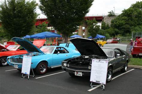 Good Guys, Car Show, Nashville, Hot Rod, Custom Car