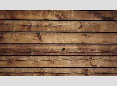 woodpallettexture – Johnston Heights