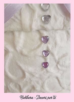 pin toile d araignee le coude droit ou mollet avec l etoile de on