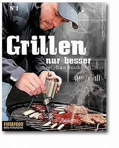 Besser Grillen Shop : grillen nur besser heel verlag gmbh ~ Lizthompson.info Haus und Dekorationen