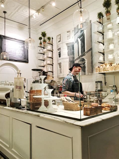 Ok back to my favorite nyc coffee shops: Most Instagrammable NYC Cafés, Coffee Shops in New York ...
