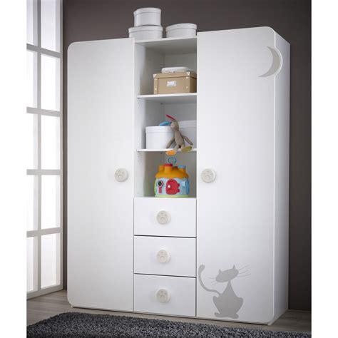 armoire pour chambre fille chambre complete pour bebe garcon 7 armoire bebe uteyo