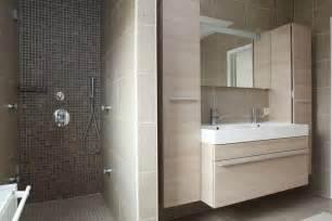 small bathroom remodeling ideas budget mijn badkamer studio picobello