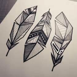 fingernã gel design vorlagen best 25 geometric designs ideas on geometry geometry and geometric drawing