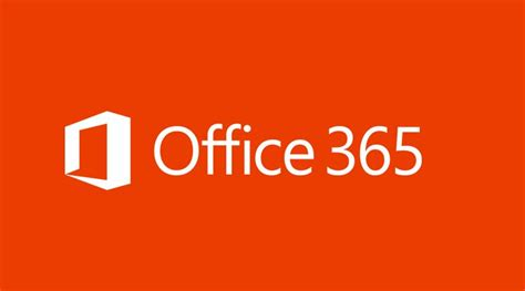 Streamlining The Move To Office 365