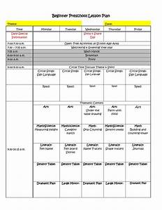 school age lesson plan template mesa middle school lesson With school age lesson plan template