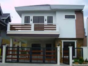 2 storey house plans design 2 storey house with balcony images 2 story modern house designs 1 storey house