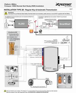 Dball2 Wiring Diagram