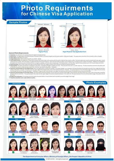 bureau de visa canada chine visa passeport easyway service
