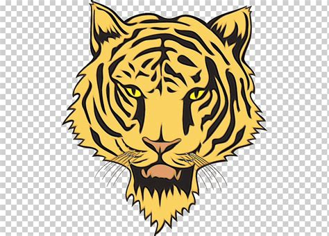 Tigre blanco, de aravind adiga. Logotipo Del Libro, Tigre Blanco, Tigre De Bengala, Gato ...