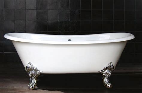 cast iron tub china cast iron bathtub yt 71 1 china cast iron