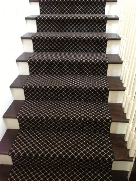 carpet runners for stairs designer steps and carpet decoration carpet runners