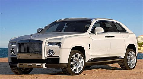 Rolls Royce Prices by Cheap Rolls Royce Hd Prices Features Wallpapers