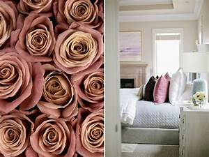 14 Ways to Decorate With Dusty Rose HGTV