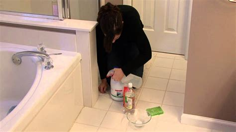 Cleaning Shower Caulk - house cleaning stain removal removing mold on bathroom