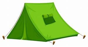 Clipart tent army tent, Clipart tent army tent Transparent ...