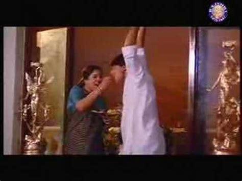 maine pyar kiya song salman khan bhagyashree classic