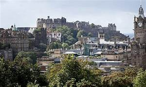 £1bn City Deal investment to create 21,000 jobs in ...