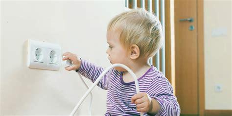 was tun bei nassen wänden buroklammer schwanger 4 kinder