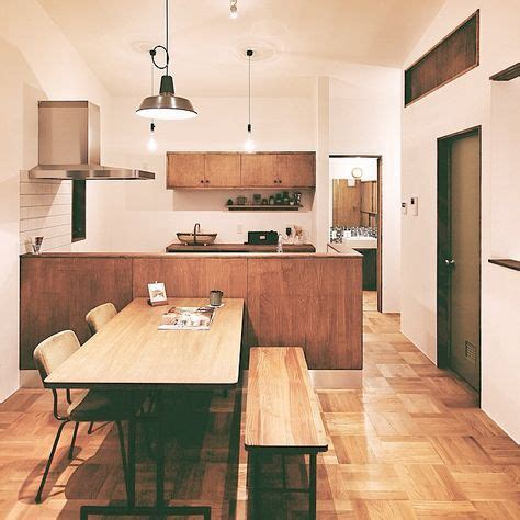 open kitchen cabinets 182 best 인테리어 주방 images on home ideas 1203