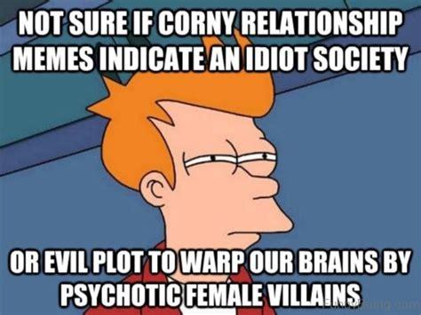 Relationship Funny Memes - relationship meme