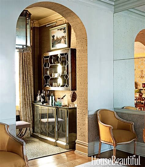 house beautiful makeovers timeless  park avenue