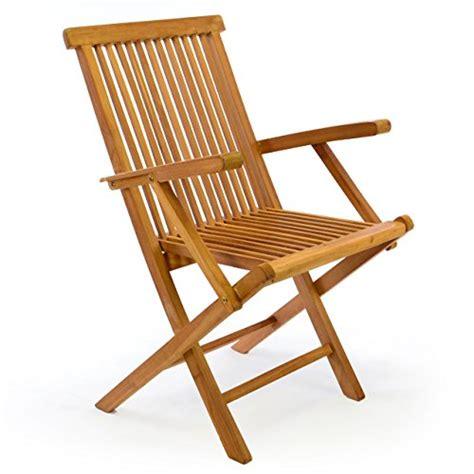 Gartenstühle Aus Holz Und Weitere Gartenstühle. Günstig