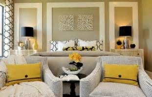 bedroom wall decor ideas gallery for gt master bedroom wall decorating ideas