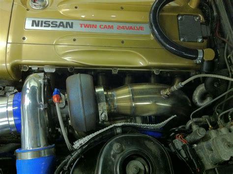 garage whifbitz 500 800bhp skyline rb25 26 turbo kit garage whifbitz