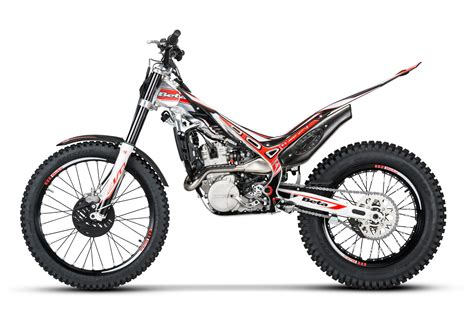 4t motocross gear 2018 beta evo 300 sport 4t review totalmotorcycle