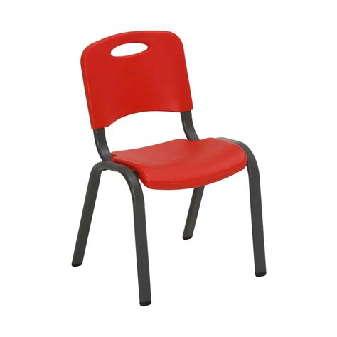 lifetime stacking chairs 2830 lifetime stacking chair set of 4 80532