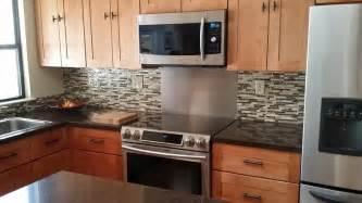 decoration ideas kitchen smart tiles