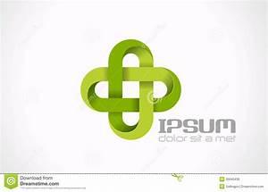 pharmacy logos free - Google Search | Elders Street ...