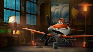 Planes Fire and Rescue 31120 1920x1080 px ~ HDWallSource.com