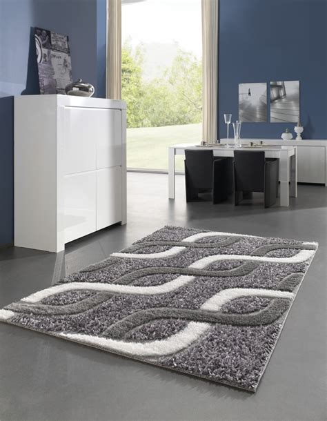 tapis bureau ikea tapis de salon moderne pas cher with tapis fushia ikea