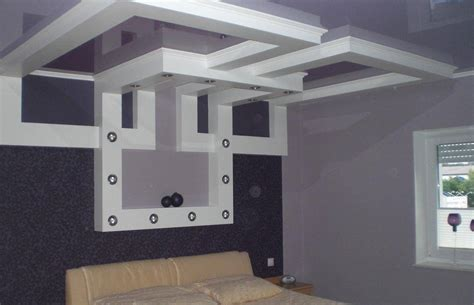 P O P Designs Home Photo : Modern Pop Ceiling Designs Wall Design Ideas