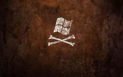 Rust Pirate Wallpapers Windows Desktop Background Edition
