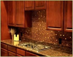 kitchen backsplash peel and stick tiles copper backsplash tiles for kitchen home design ideas