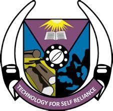 futa school fees schedule nigeria school gists