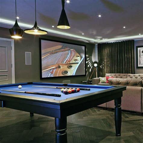 top   billiards room ideas pool table interior designs