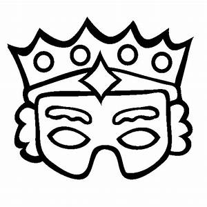 recursos para educacion infantil caretas y antifaces With purim mask template