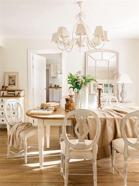 el comedor comedor rustico sillas comedor comedores