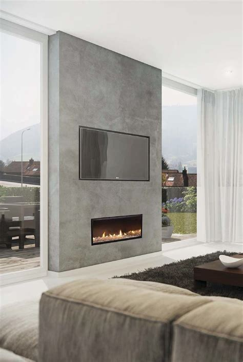 houzz fireplaces  tv  google search hil jim