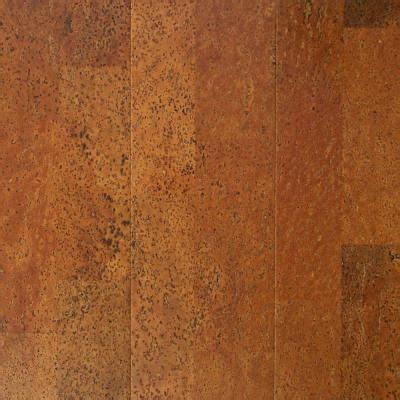 cork flooring planks cork flooring copper plank 13 32 in h x 5 1 2 in w x 36 in length