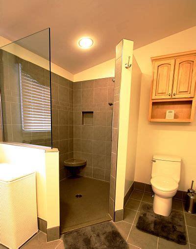 doorless kitchen cabinets master bathroom remodel syracuse ny 3431