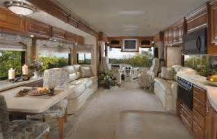motor home interior luxury home design modern house plans classic
